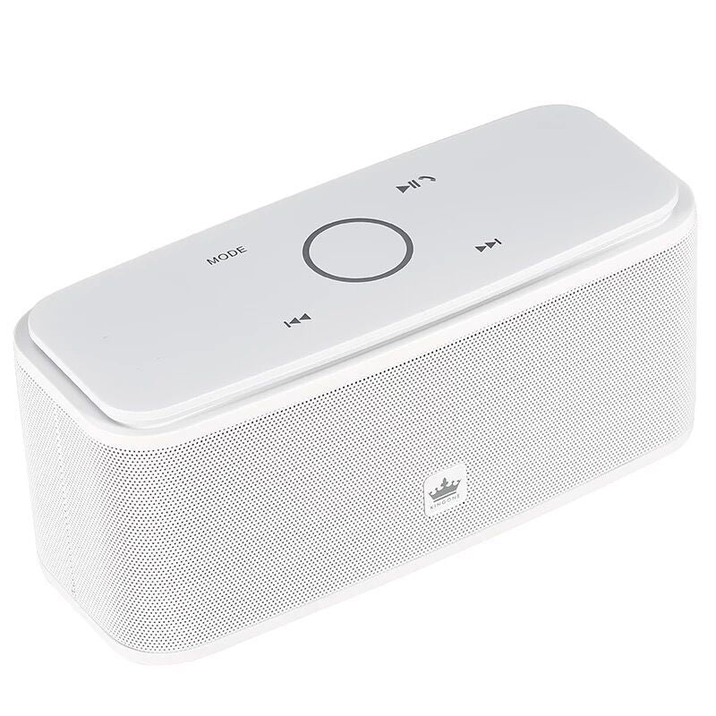Phonete.comPortable Wireless Bluetooth 4.0 Touch Speakers50%OFF