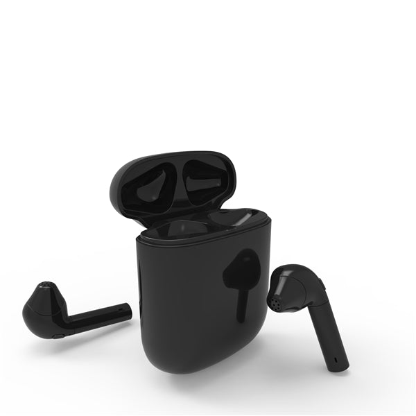 Phonete.comHBQ i8 Wireless Earbuds Mini Bluetooth Stereo Headset50%OFF