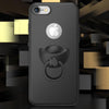 Phonete.comAnti-Scratch iPhone 7 Festplatte PC Case50% OFF
