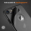 Phonete.comAnti-Scratch iPhone 7 Hard PC Case50% OFF