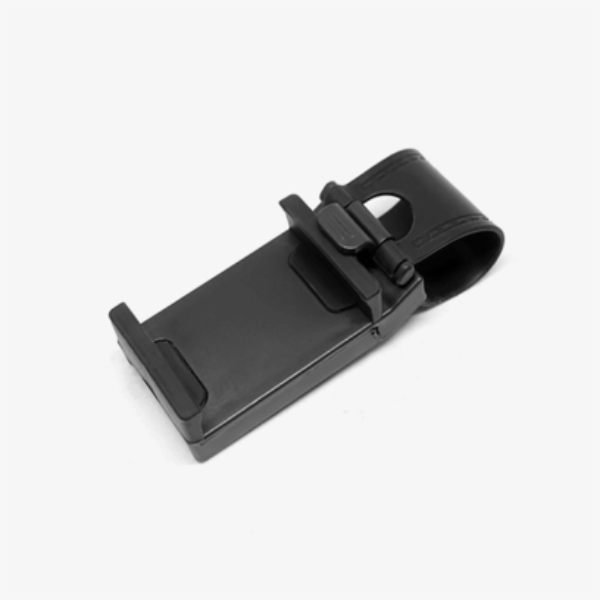 Phonete.comSteering Phone Holder50%OFF