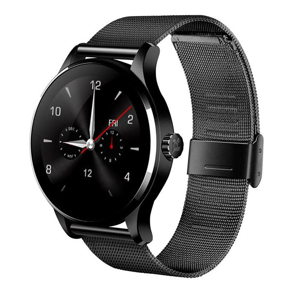 Phonete.comPTW601 Bluetooth Smart Watch50%OFF