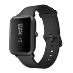Phonete.comXiaomi Huami AMAZFIT Bip Lite Version Smart Watch50%OFF