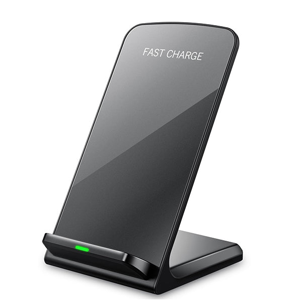 Phonete.comFast Wireless Charger Charging Pad50%OFF