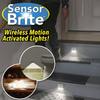 Phonete.comLED Automatic Sensor Brite Wireless Light50%OFF