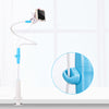 Phonete.comUniversal Long Arms Mobile Phone Holder 50%OFF