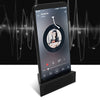 Phonete.comSound Amplifier Phone Holder 50%OFF