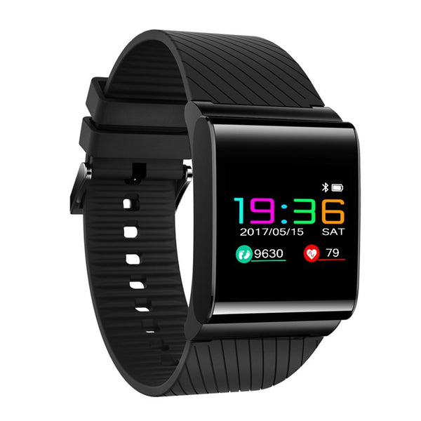 Phonete.comPTM603 Smart Sports Wristband50%OFF