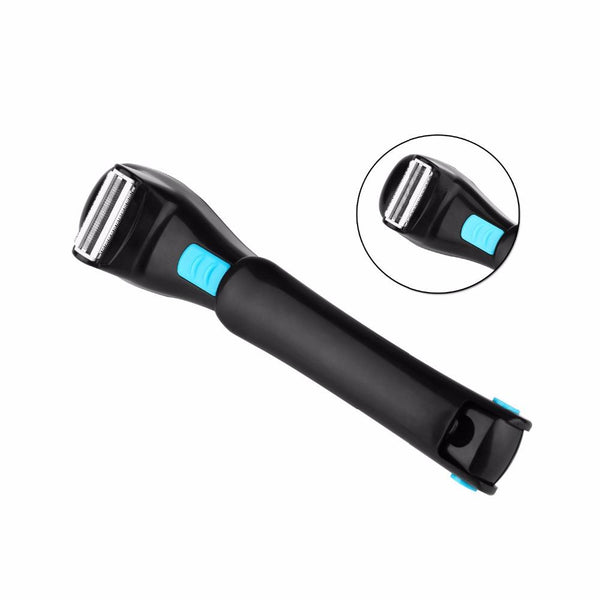 Phonete.comPRO Electric Back Shaver50%OFF