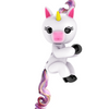 Phonete.comElecenty Pet Unicorn50%OFF