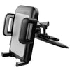 CD Slot Car Phone Holder 50%OFF- Phonete.com