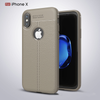 Phonete.comiPhone TPU Scratch-resistant, Shockproof Case50%OFF