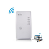 Phonete.comHOT WiFi Genius Repeater - Instantly WiFi Extender50%OFF
