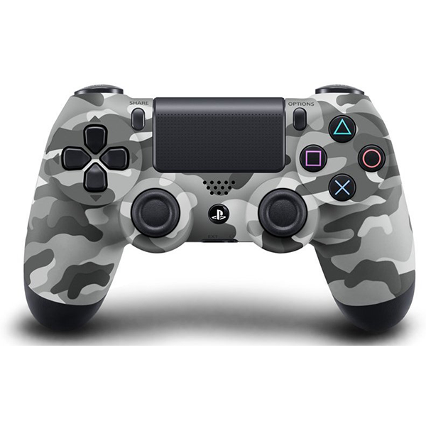 Phonete.comDualShock  Wireless Controller for PlayStation 450%OFF
