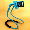 Phonete.comUniversal Neck Hanging Phone Holder50% OFF