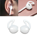 Phonete.comSilicone Rubber Earbuds Tips -1 Pair50%OFF