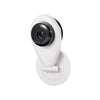 Phonete.comWireless Surveillance Camera50%OFF