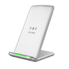 Phonete.comFast Wireless Charging Pad Stand50%OFF