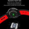 Phonete.comPTW102 Bluetooth Smart Wristband50%OFF