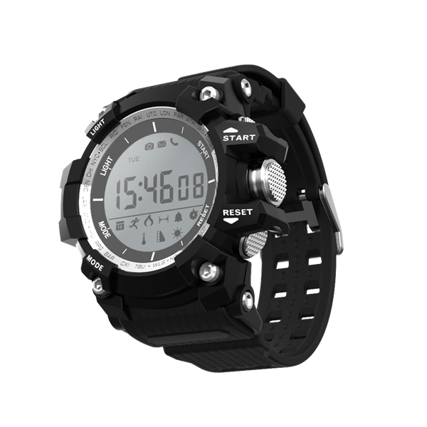 Phonete.comPTW105 Sporty Healthy Smart Watch50%OFF