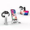 3 In 1 Charging Dock Station Bracket (Set 1)
