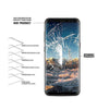 Phonete.com3D Curved Tempered Glass Protector for Samsung Galaxy50%OFF