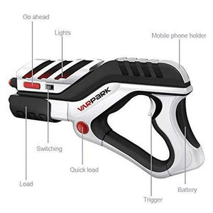 Phonete.comBluetooth Game Controller50%OFF