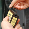 Phonete.comCar windshield wiper Restorer50% off Carmina Mundi