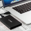 Phonete.comPortable External Hard Drive USB 3.050%OFF
