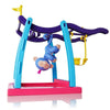 Phonete.comBaby Monkey Playground Playset50%OFF