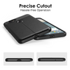 Phonete.comSamsung TPU Scratch-resistant, Shockproof Case50%OFF
