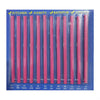 Phonete.comUnscented Cleaning and Deodorizer Sticks 12 Pack50%OFF