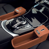 Car Seat Crevice Storage Box - dgjud