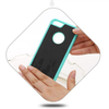 Anti Gravity Case для iPhone 50% OFF-Phonete.com
