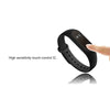 PTM104 Fitness Tracker Heart Rate Monitor Wristband 50%OFF- Phonete.com