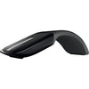 Phonete.comMicrosoft Wireless Arc Touch Mouse - Black50%OFF