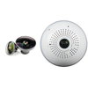 Phonete.comWIRELESS WIFI CAMERA50%OFF