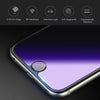 Phonete.comAnti-blue Light Glass Screen Protector for iPhone 750%OFF