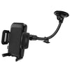Phonete.comWindshield Long Arm Car Mount50%OFF