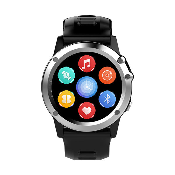 Phonete.comPTW803 MICROWEAR IP68 Waterproof Professional Smart Watch50%OFF
