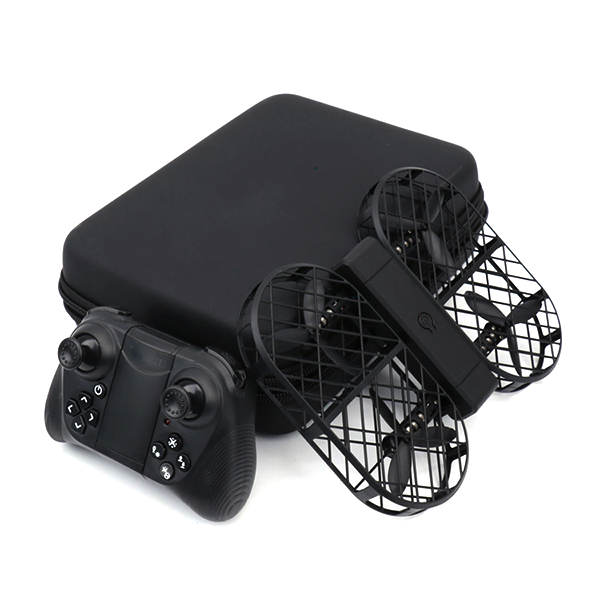 Phonete.comFoldable Drone with HD Camera Phone Control50%OFF