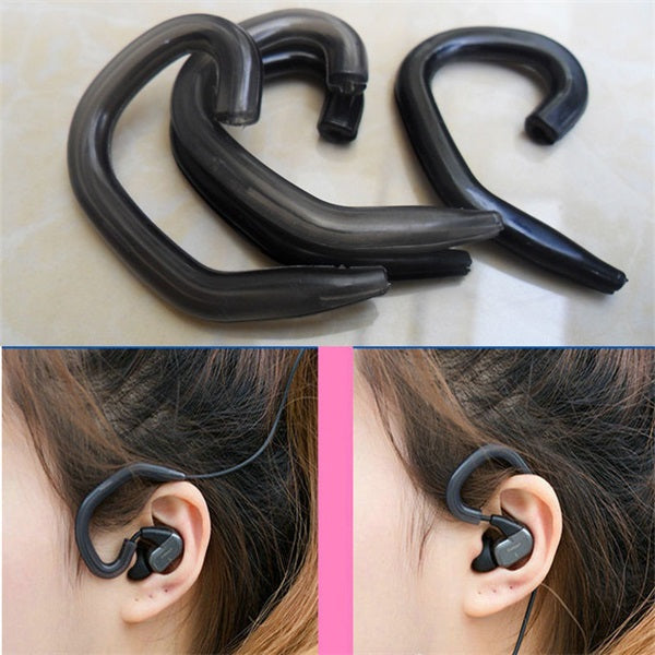 Phonete.com2 PCS Headphones EarLoop Hook (1 Pairs)50%OFF
