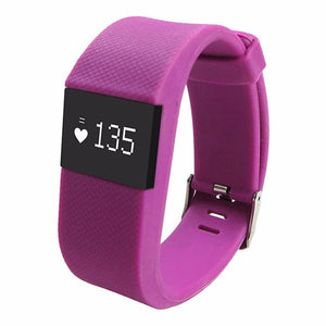 Phonete.comPTM622 Heart Rate Smart Bracelet50%OFF