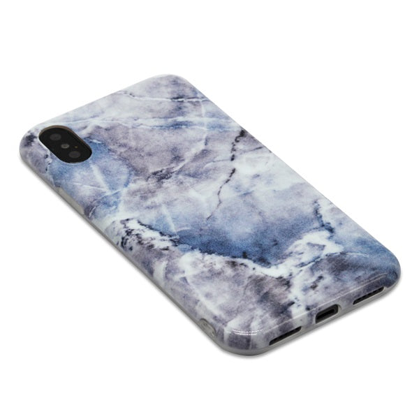 Phonete.comMarble Pattern iPhone Cases for iPhone X, 8, 8 Plus, 7, 7 Plus, 6 Plus, 6S Plus, 6, 6S50%OFF