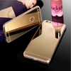 Phonete.comMirror Clear Soft Silica Gel Phone Case for iPhone 6/6S50%OFF