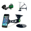Phonete.comMini Car Mobile Phone GPS Navigation Holder50%OFF