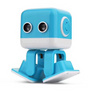 Phonete.comSmart Cute Robot With Smart Bluetooth Sound Function50%OFF