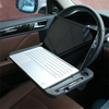 Phonete.comSteering Wheel Attachable Work Surface Tray50%OFF