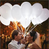 Phonete.com15Pcs LED Balloons50%OFF