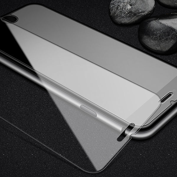 Phonete.comUltra Clear Glass Screen Protector for iPhone 750%OFF